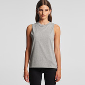 AS Colour BARNARD TANK TEE Womens