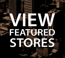 view featured web stores