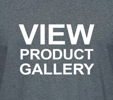 View t-shirts for printing