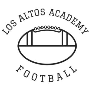 Football Template DNT002 BW Thumbnail