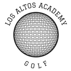 Golf Template DNT002 BW Thumbnail