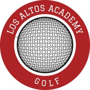 Golf Template DNT002 Thumbnail
