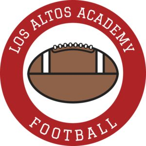 Football Template DNT002 Thumbnail