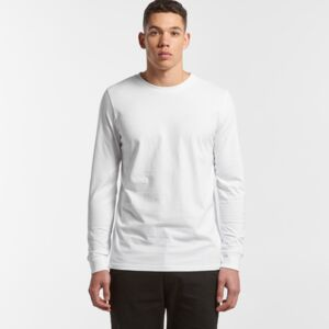Long Sleeve T-Shirts Thumbnail