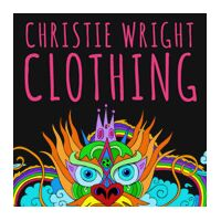 christie-wright-clothing Thumbnail