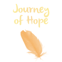 Journey of Hope Thumbnail