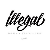 Illegal Musik - Official Merchandise Store Thumbnail
