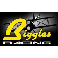 Biggles Racing Thumbnail