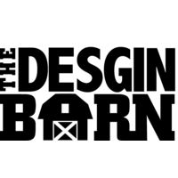 The Desgin Barn Thumbnail
