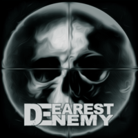 Dearest Enemy Merch Thumbnail