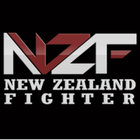 New Zealand Fighter Clothing Thumbnail